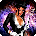 Magic Tricks icon