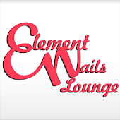 Element Nails Lounge