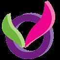 MyIsraa Tunnel icon
