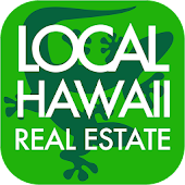 Local Hawaii Real Estate