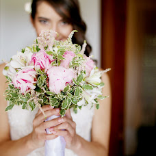 Wedding photographer Ali Zigeli (alizigeli). Photo of 17.02.2016