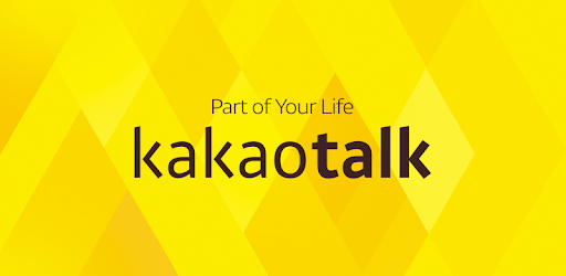 download kakaotalk cho pc
