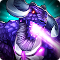 Dragon Encounter™ icon
