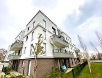 appartement à Villiers-sur-Marne (52)