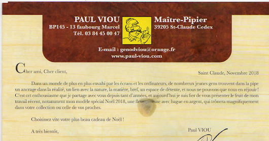 paul viou collection noel 2018 .pdf