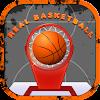 Real Basketball Star APK