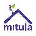 Mitula Homes