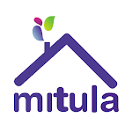 Mitula Homes Icon
