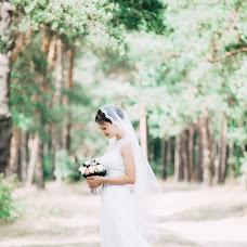 Wedding photographer Daniil Semenov (semenov). Photo of 03.02.2018