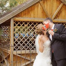 Wedding photographer Vladimir Kalachevskiy (trudyga). Photo of 17.02.2013