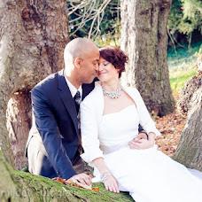 Wedding photographer Emile Verhijden (verhijden). Photo of 31.08.2015