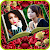 Photobook Dual Frames file APK for Gaming PC/PS3/PS4 Smart TV
