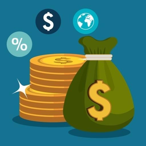 44 módszer az online pénzkereséshez | follione.hu