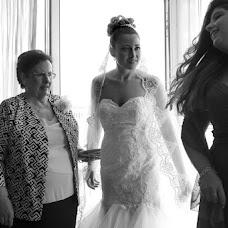 Fotógrafo de bodas Martino Buzzi (martino_buzzi). Foto del 08.08.2017