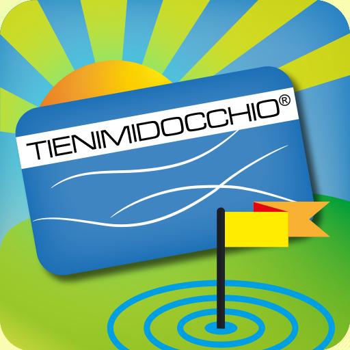 Circuito Tienimidocchio