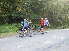 Photo: PK2 - Wielka Góra (Olaf, Zuza, Piotr, PabloXT)