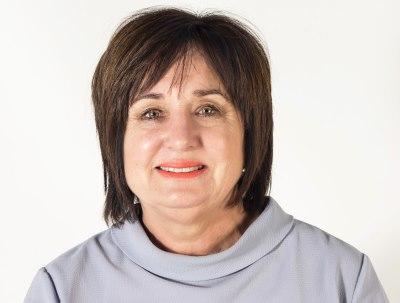 Lizette Sander, product manager, Bateleur Software
