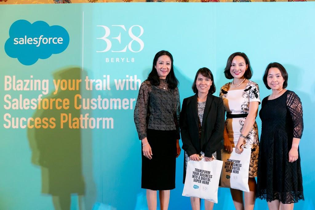 Salesforce-173