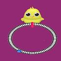 Bird Box UnLock --- Virtual - v Games icon