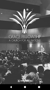 Grace Fellowship Church - náhled