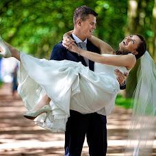 Wedding photographer Maciej Szymula (mszymula). Photo of 21.11.2014