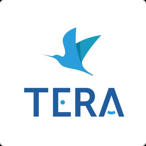 TERA for Traveloka Accommodation Partners