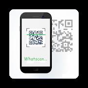 Whatscan Pro 2018 - Latest Chat App