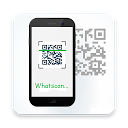 App Download Whatscan Pro 2018 - Latest Chat App Install Latest APK downloader