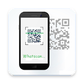 Whatscan Pro 2018 - Latest Chat App