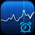 Stock Alert icon