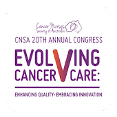 CNSA 2017 Congress