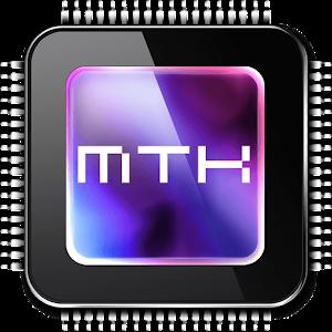 Emetic Engineering Mode App 1 2 Apk, Free Tools Application