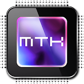 MTK Engineering Mode App