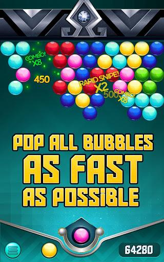 Bouncing Balls|玩休閒App免費|玩APPs