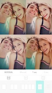 Noah Camera - Show Your Selfie v1.10