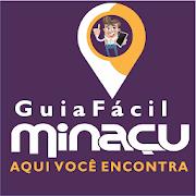 Guia Fácil Minaçu