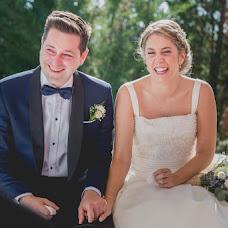 Fotógrafo de bodas Ada Maldonado (AdaMaldonado). Foto del 13.02.2018