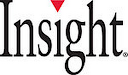 The Insight Group - Facilities Services Professionals