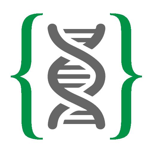 Extension Pack for Nevolution