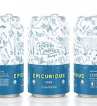 Creature Comforts Epicurious