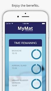 MyMat Light - náhled