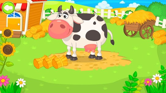 Kids farm Apk Download For Android 6