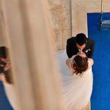 Wedding photographer Recep Arıcı (RecepArici). Photo of 05.11.2018