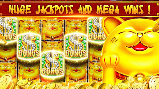 Slots Fortune - Bonanza Casino  {cheat|hack|gameplay|apk mod|resources generator} 4