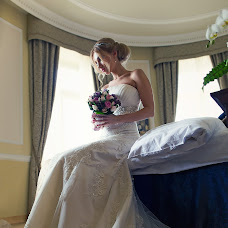 Wedding photographer Sergey Astakhov (AstaS). Photo of 02.04.2014