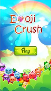 Tải Game Emoji Crush