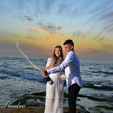Wedding photographer Dmitry Tevelev (tablevd). Photo of 09.02.2017