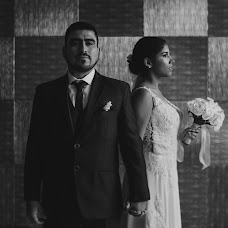 Wedding photographer Joe Becerra (jobecerra). Photo of 27.01.2018