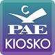 Download PAE Kiosko For PC Windows and Mac