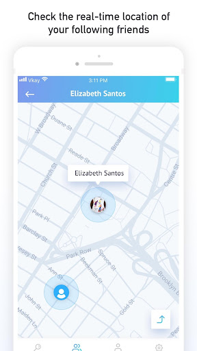Family & friends locator free download of android version | m.